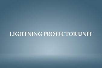 lightningprotector